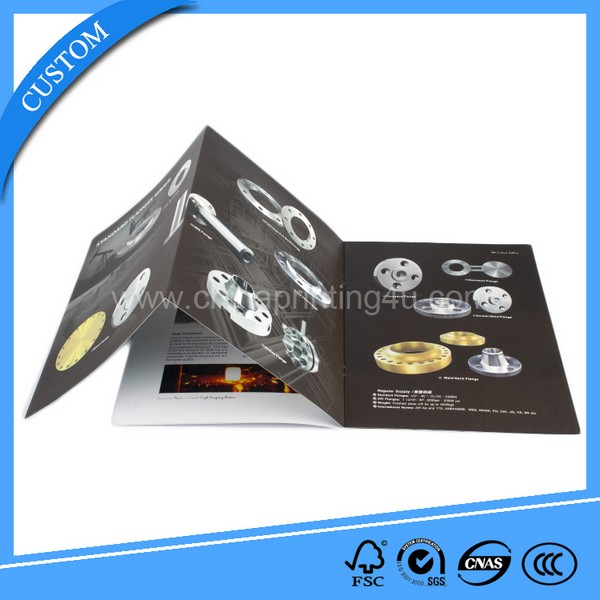 Printing Service,Catalog, Booklet, Manual, Brochure, Book, Flyer Printing